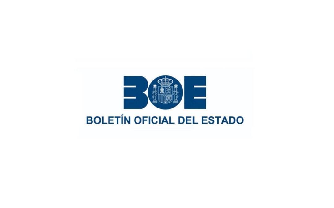 Boletín Oficial del Estado. Viernes 26 de marzo de 2021  Nº 73