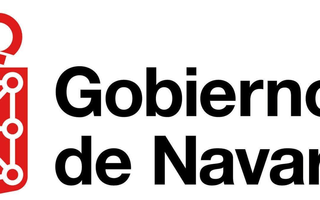 Ayudas para promocionar el uso del euskera en los medios de comunicación 2021  Gobierno de Navarra