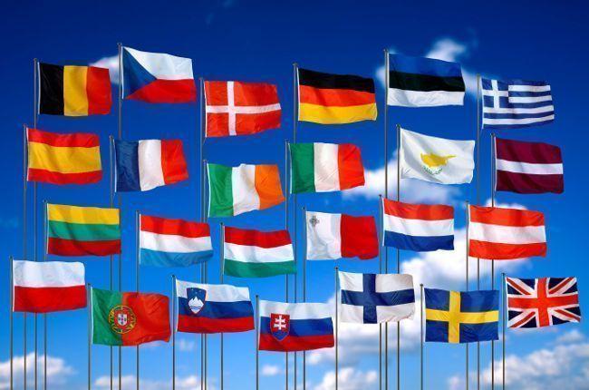 Padrón de españoles residentes en el extranjero. PERE. 1 de enero de 2021  INE y Nastat