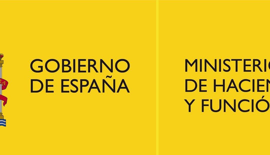 Deuda Viva de las Entidades Locales a 31/12/2020  Ministerio de Hacienda