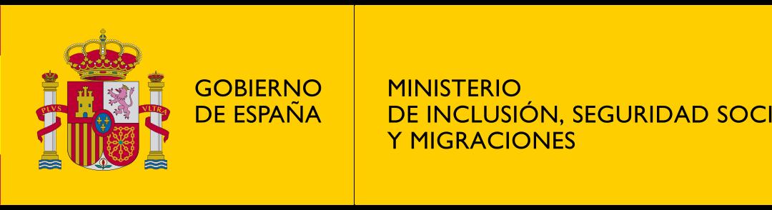 La Seguridad Social registra 82.184 afiliados más en septiembre  Ministerio de Inclusión, Seguridad Social y Migraciones